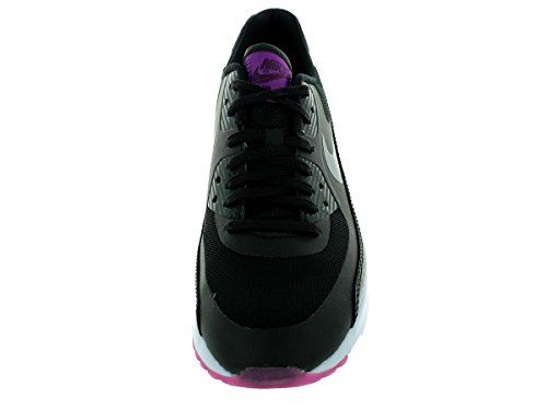 Mulberry Dusk Air Essential 90 Max Schwarz Damen Nike 003 Ultra Sneakers Lila ZvAqxpp