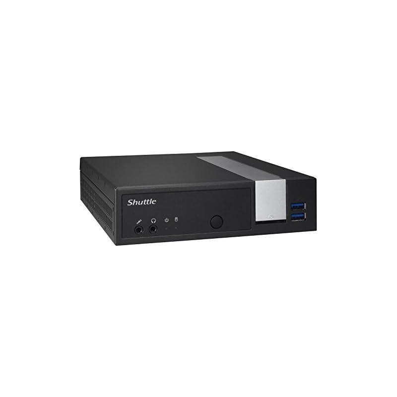 ASUS VivoMini Mini PC (VC66-B003Z) - 2019 reviews - Whydis