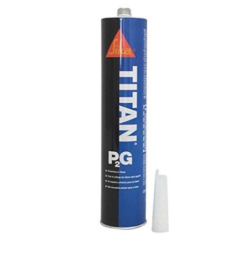 auto-glass-sealant-windshield-urethane-glue-sika-titan-p2g-primerless-adhesive