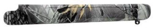 - Thompson Center Accessories 55317571 Encore Prohunter Forend, Realtree Hardwoods HD Camo, Rifle