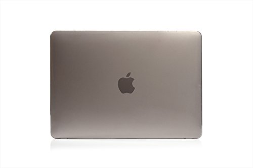 Hulorry MacBook Case A1466 Slim,Retina MacBook Air 13 inch Hard Shell Case Protective Case Cover for Macbook 13'' with Retina Display Shell Cover Model A1369/A1466,Gray by Hulorry