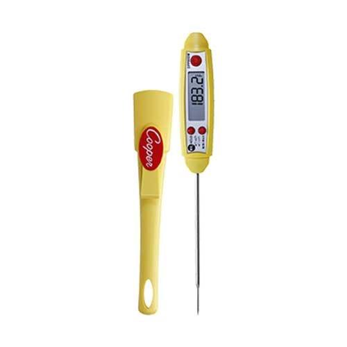 Cooper Atkins Digitals MAX Pocket Test Thermometer -- 6 per case.
