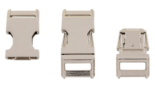 10-country-brook-designa-3-4-inch-metal-contoured-side-release-buckles