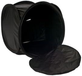 Lastolite 40cm Ezyview Reflector
