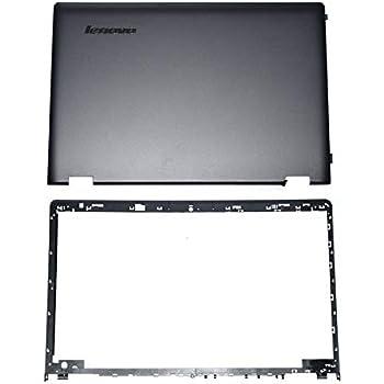 Amazon.com: New Replacement for 5CB0H91204 for Lenovo Flex 3 ...