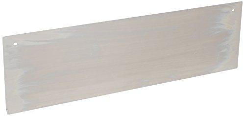 GENUINE Frigidaire 316444802 Range/Stove/Oven Door Panel