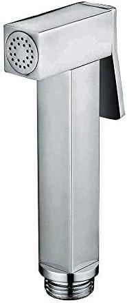 Oxen 1151414 Robinet pour bidet de WC con/çu sp/écialement pour l/'hygi/ène intime