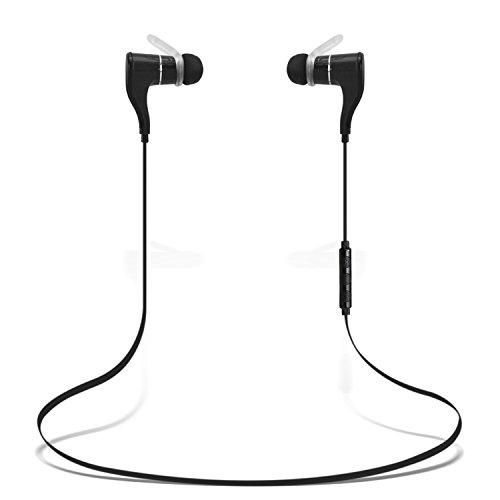 Selectec Bluetooth Headphones 4.1 Running Exercise Bike Cycl