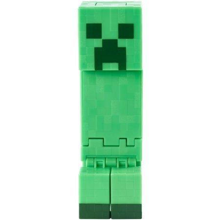 Minecraft Basic Action Figure Exploding Creeper