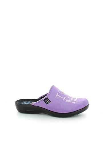 Flot Fly Azure azure para Zapatillas azul mujer z4wqT5x8