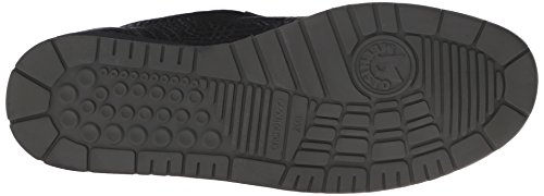 Mephisto Men's Match Walking Shoe Black buy cheap very cheap clearance real 100% authentic online cheap sale get authentic 2014 unisex sale online LehHqM216c