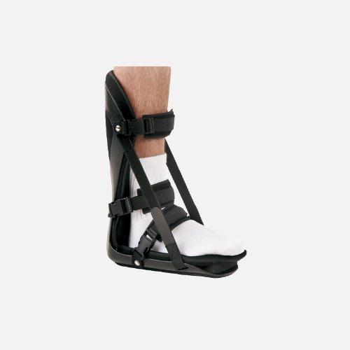 Plantar Fasciitis Night Splint for Heel Pain Relief, by Breg