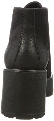 Vagabond Ladies Dioon Boots Black (nero)