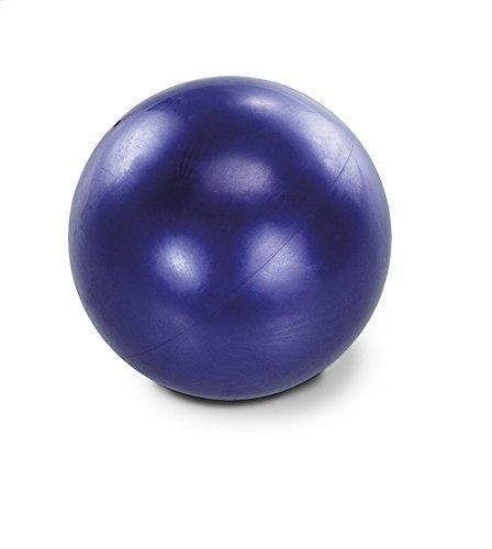 ART 6206 Esclavos Sport-Balón de Pilates Antiscoppio: Amazon.es ...