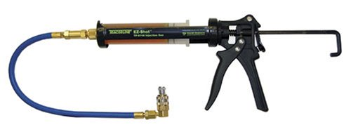 Spectronics Corp / Tracer TP9790 EZ-Shot Universal A/C Dye Injection Kit