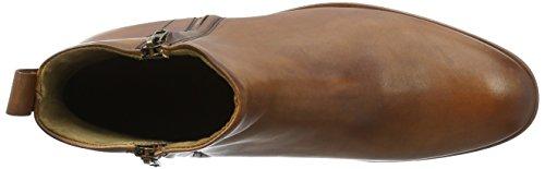 Aldo 28 Bilissi Homme Cognac Marron Classiques Bottes rHBqFr7Zc