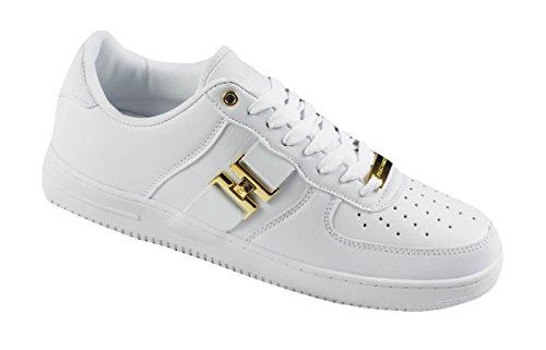 mens-phat-farm-palisade-lo-ul-tumb-sneaker-105-white