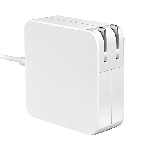 85w Magsafe Power Adapter - 8