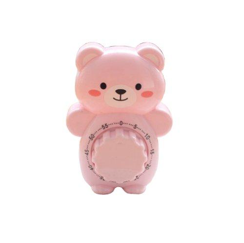 bear timer - 7
