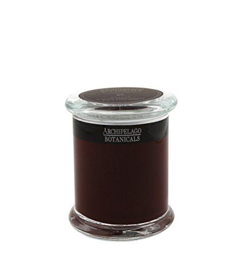 Archipelago Botanicals Excursion Candle Jars product image
