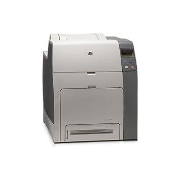 HP Q7492A#401 - Impresora láser (30 ppm, impresión a Doble ...