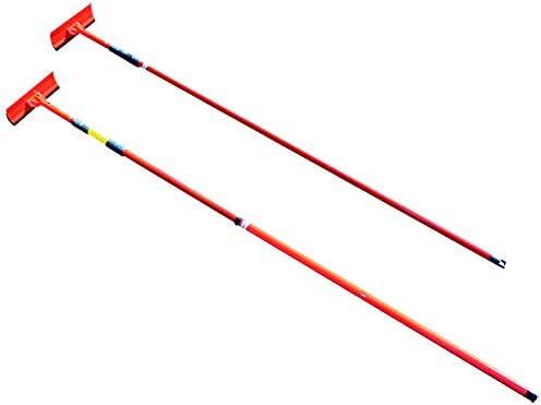 標識除雪棒 JSJ-480