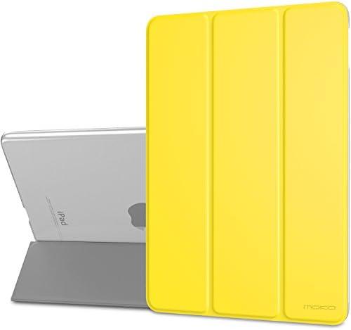 MoKo Case iPad 10 5 2017 product image