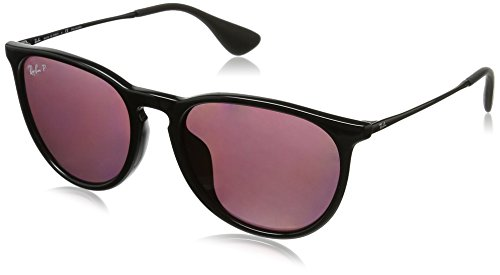 71c6a1c4a2 Try on sunglasses virtually online