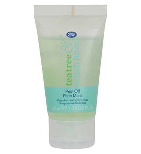 Boots Face Care - 1