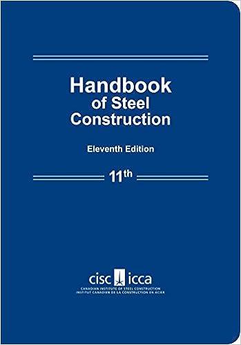 CVG 4001, 4907 : Civil Engineering Capstone project - Civil