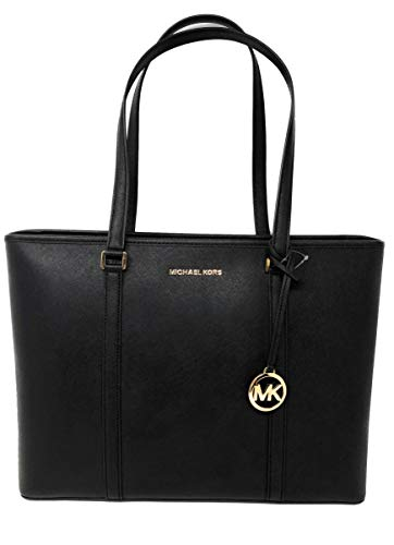 Michael Kors Large Sady Carryall  Bag (Brillen Von Michael Kors)