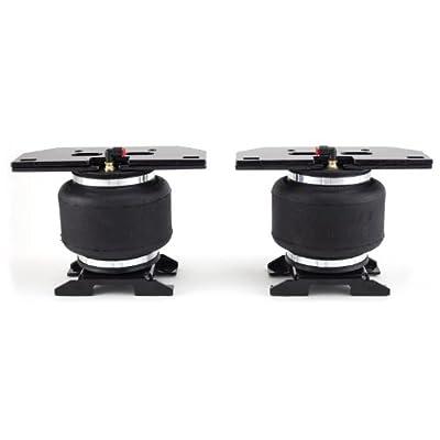 AIR LIFT 57297 LoadLifter 5000 Series Rear Air Spring Kit: Automotive