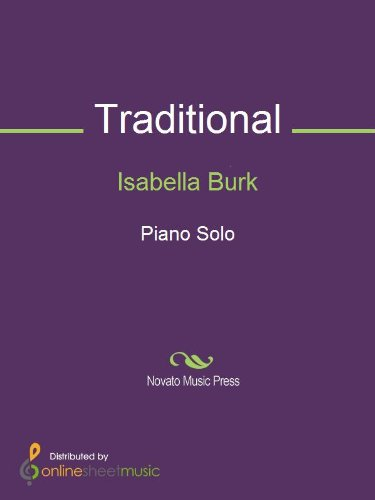 Isabella Burk - Photography Burk