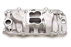 396 intake manifold - 7