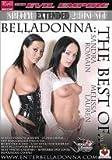 Belladonna: The best of... 1 (Evil Empire)