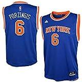 promo code 12c09 042ad Amazon.com: NBA - New York Knicks / Fan Shop: Sports & Outdoors