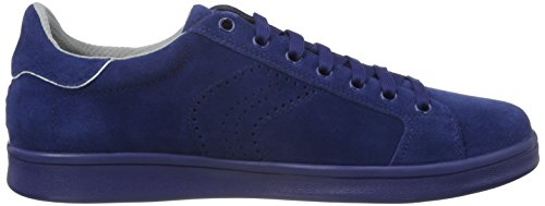 Royalc4072 Warrens Geox Top Low U B Blau Dk Herren qwa8HFP