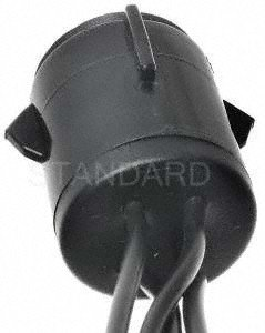Standard Motor Products S698