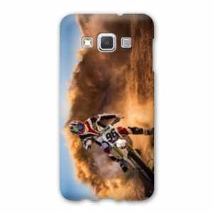 coque samsung galaxy j3 2016 jeux video