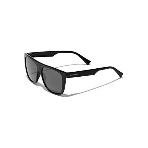 chollos oferta descuentos barato HAWKERS RUNWAY Black Gafas de sol para hombre y mujer