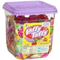 wonka-laffy-taffy-assorted-165-pieces-309-lb