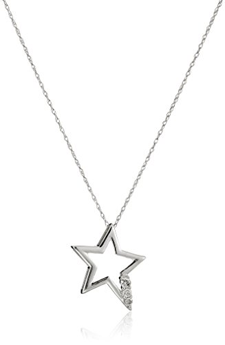 10k-white-gold-and-diamond-star-pendant-necklace-1-10-cttw-i-j-color-i2-i3-clarity