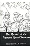 The Alexiad of the Princess Anna Comnena, Dawes, Elizabeth A. S., 0710309295