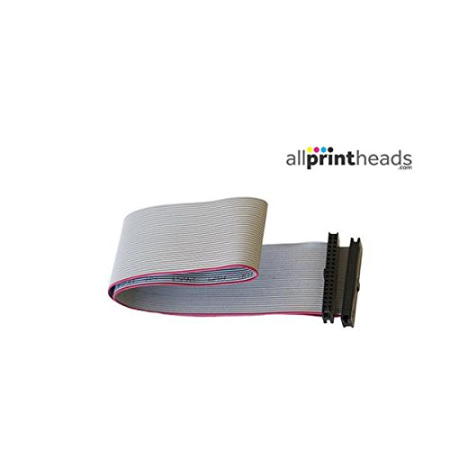 Wit Color WIT-COLOR Xaar-382 printer Head Cable