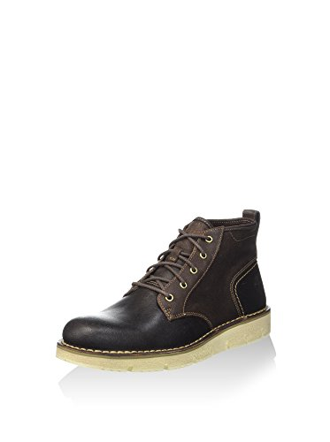 TIMBERLAND BROWN BOOTY A16EQ 45 Marron