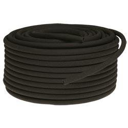 Pro Series 5/8-inch Soaker Hose, 250 Feet Bulk, Standard with No Ends (Uncoupled) ()