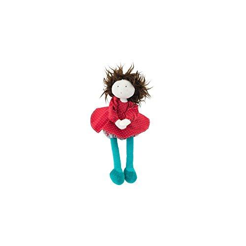 - Moulin Roty New Louison Rag Doll,11 pulgadas