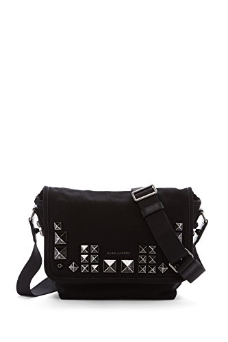 Marc Jacobs Bags Sale - 4