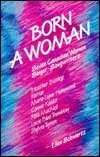 Born a Woman, , 0919591256