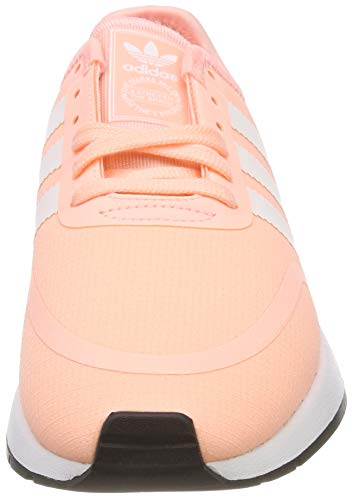 Shoes Gymnastics N White Ftwr Orange W Clear Black Core adidas Black Orange 5923 Orange Core Women's White Clear Ftwr aWX4nfS